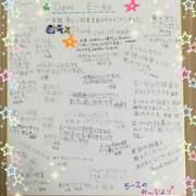 IMG_2841.JPG