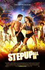 Step_Up_All_In_poster.jpg