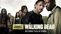 the-walking-dead-season-6-announcement-1748x984.png