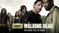 the-walking-dead-season-6-announcement-1748x984.png